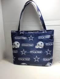 Dallas Cowboys Crib Bedding Set by Bedding Charming Queen Size Dallas Cowboys Comforter Set Bedding