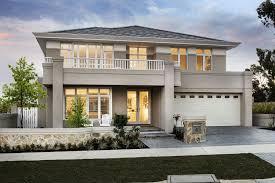 100 Webb And Brown Homes The Montauk Neaves Renovations Hamptons