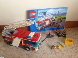 Lego City 60002 Fire Truck | Trade Me Seagrave Fire Engine For Wwwchrebrickscom By Orion Pax Lego Ideas Product Ideas Vintage 1960s Open Cab Truck City 60003 Emergency Used Toys Games Bricks 60002 1500 Hamleys And Amazoncom City Engine Fire Truck In Responding Videos Classic Lego At Legoland Miniland California Ryan H Flickr Customlego Firetrucks Home Facebook Heavy Rescue 07 I Used All Brick Built D
