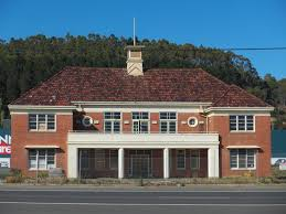 100 Paper Mill House FileBurnieoffice20160208002 UTCjpg Wikimedia Commons