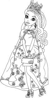 Latest Madeline Coloring Pages Free Design 41329 New