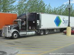 The World's Best Photos Of Trucking And Walmart - Flickr Hive Mind Walmart Loblaw Join Push For Electric Trucks With Tesla Semi Orders Transportation Freightliner Cascadia Evolution Day Flickr Dump Truck And Wader Together Used Sale In Concept Trucks Are Shaping The Future Of Trucking Up In Phandle 62115 Canyon Tx Trucking Companies Heres How To Grow Your Fleet Hint Think Like Advanced Vehicle Experience Youtube Woman Hits Five Parked Cars At Clarksville On Saturday Driver Becomes Nations 2015 Driving Champion The Worlds Best Photos And Walmart Hive Mind