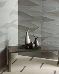 ambra ceramic tile artistic tile denver design center denver