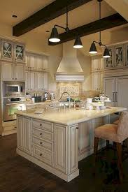 Best 25+ Modern French Kitchen Ideas On Pinterest | French Style ... Full Size Of Kitchensmerizing Affordable Kitchen Countertops Kitchen Ideas Design With Cabinets Islands Backsplashes Hgtv Modular By Kerala Home Amazing Architecture Magazine Brilliant Interior H40 In Inspirational Useful Interiors Creative For Small Decoration Designs For Kitchens An Efficient Cooking Place Island Designs From Dlife Youtube Indian House Best Beautiful Worthy H69 Your Fniture