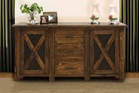 Pleasurable Rustic Furniture Tv Stand Bradley S Etc Utah And Mattresses