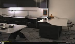 logiciel dessin cuisine logiciel cuisine 3d élégant logiciel dessin cuisine 3d gratuit