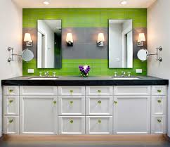 Green Bathroom Ideas: Décor, Lighting, And Accessories Bathroom Fniture Ideas Ikea Green Beautiful Decor Design 79 Bathrooms Nice Bfblkways 10 Ways To Add Color Into Your Freshecom Using Olive Green Dulux Youtube Home Australianwildorg White Tile Small Round Dark Stool Elegant Wall Different Types Of That Will Leave Awesome Sage Decorating Glamorous Rose Decorative Accents Lowes