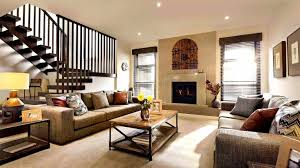 Country Living Room Set Comely Ideas Modern Design Interior Furniture Better Homes And Gardens Rustic