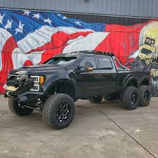 100 Duramax Diesel Trucks For Sale Brothers Building 66 D And Chevy Trucks Medium