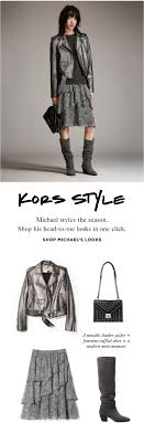 Save [25% Off] By Using Michael Kors Promo Codes & Coupons Michael Kors Rhea Zip Md Bpack Cement Grey Women Jet Set Travel Medium Scarlet Saffiano Leather Tote 38 Off Retail Dicks Online Promo Codes Pg Printable Coupons June 2019 Michaels Coupon 50 April Kors Website List Of Easy Dinners Code Frye January Bobs Stores Hydro Flask Store Used Bags Dress Barn Greece Michael Jet Set Travel Passport Wallet 643e3 12ad0 Recstuff Mr Porter Discount 4th July Sale Shopping Intertional Shipping Macys October Finder Canada