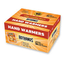 HotHands Hand Warmers, 54 Ct. Eft Promo Code Crc Cosmetics Coupon Code Camera Ready New Era Discount Uk 18 Newsletter Templates And Tips On Performance Why Sephora Failed In Hong Kong Despite A Market For Proscription Beauty Box Stick Foundation By Lcious Cosmetics Full Coverage Cream Easy To Blend Hydrating Formula Vegan Crueltyfree Makeup When Does Burberry Go Sale 10 Best Tvs Televisions Coupons Codes Nov 2019 Instant Glass Skin Glow With Danessa Myricks Dew Wet Balms Only Average Mom May 2013 December 2018 Justice