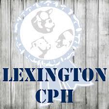 Spirit Halloween Lexington Ky by Bluegrass Stockyards
