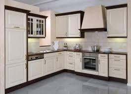 cuisine au cuisines en mélaminé au maroc acheter des cuisines en mélaminé