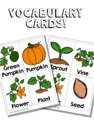 Life Cycle Of A Pumpkin Seed Worksheet by Pumpkin Life Cycle Writing Pack And Freebie Education To The Core