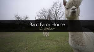 BARN FARM HOUSE - Drakelow - Fine & Country Derbyshire - YouTube Barn Farm Barns And Campsite Bunkhouses Groups Rivendale Derbyshire Camping Upper Booth Butterton Camping Waterslacks Wills Perched On Campsites Holiday Parks In Sheffield South Yorkshire The Peak District Best 25 Peak District Ideas Pinterest Open All Year Matlock England Pitchupcom