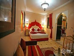 chambres d hotes marrakech chambres d hôtes à marrakech iha 38559