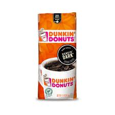 Dunkin Donuts Pumpkin Latte 2017 by Dunkin U0027 Donuts Iced Cinnamon Roll Latte Dunkin U0027 Donuts Coffee