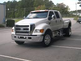 Ford F-850 | F-150 / 650's | Pinterest | Ford, Ford Trucks And Trucks What Truck Should I Buy Autotraderca 2008 Dodge 5500 Tpi Cant Afford Fullsize Edmunds Compares 5 Midsize Pickup Trucks Ram Design Focus On Function Photo Image Gallery The 2015 Ntea Work Show 2018 Chassis Cab Fca Fleet Lcf Series Wikipedia Spied Testing A Heavy Duty With Pickup Bed Why Ford Dominates The Commercialvehicle Segment Autoguidecom News Onestop Repair Auto Services In Azusa Se Smith Sons Inc Salvaged 2012 Dodge Ram Medium Trucks For Auction Roundup Of Class 17 Operations Online