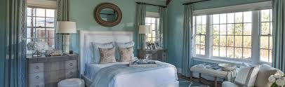 Headboard Lights South Africa by Selective Lighting Premier Lighting Solutions For Home And