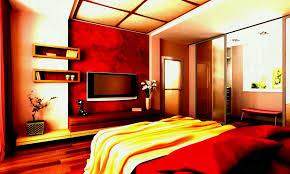 Interior Design Ideas For Small Kitchen In India Bedroom Modern Golf View Antriksh Plot No Gh