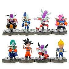 Dragon Ball Z Fish Tank Decorations by Search On Aliexpress Com By Image