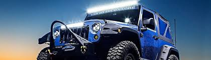 What Light Beam Patterns Are There For Auxiliary And Off-Road Lights? Poppap 300w Light Bar For Cars Trucks Boat Jeep Off Road Lights Automotive Lighting Headlights Tail Leds Bulbs Caridcom Lll203flush 3 Inch Flush Mount 20 Watt Lifetime 4pcs Led Pods Flood 5 24w 2400lm Fog Work 4x 27w Cree For Truck Offroad Tractor Wiring In Dodge Diesel Resource Forums Best Wrangler All Your Outdoor 145 55w 5400 Lumens Super Bright Nilight 2pcs 18w Led Yitamotor 42 400w Curved Spot Combo Offroad Ford Ranger