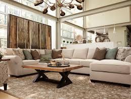 Medium Size of Living Room furniture Stores Naples Fl City Furniture Warehouse Tamarac City Furniture