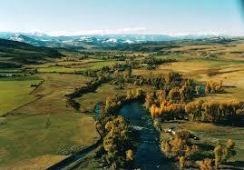 100 Stock Farm Montana Gallery Don Vaniman Ranch BrokerDon Vaniman Ranch Broker