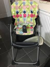 Chicco Happy Snack Reclining High Chair | In Manchester | Gumtree Chicco Polly Magic Cover Cocoa Jazzy Highchair Green Wave Great For Happy Snack Meal Amazon Joie Igemm 0 Car Seat Pocket Portable Booster Bundle Pavement Dark Grey In Castle Point For 1500 Sale High Chair 636 Months M20 Manchester Recling Gumtree Toys R Us Canada Shop 2 Start Silver Online Dubai Abu Dhabi And All Uae