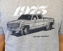 Chevrolet Truck Centennial | Haley Suzanne Stone