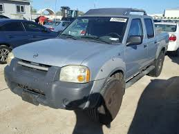 1N6ED27T82C390656 | 2002 SILVER NISSAN FRONTIER C On Sale In HI ... Nissan Hardbody Truck Tractor Cstruction Plant Wiki Fandom 91 With Fresh Design Of Car 1991 Pathfinder Information And Photos Zombiedrive Edmton Dealer New Used Trucks Suvs Cars Go 2016 Titan Xd Pro4x Diesel Review Longterm Verdict 15 Nissans That Get An Enthusiast Thumbsup Motor Trend 1984 Nissandatsun 720 4x4 Datsun4x4 Nissan Pinterest Filenissan Cutawayjpg Wikimedia Commons Frontier Costa Rica 2006 Frontier Auto Auction Ended On Vin 1n6aa1fhn544028 2017 Titan S D21 25 Diesel 42 Pick Up Simply Exports 1992 Pick D21 Pictures Information Specs