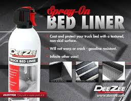 Best 25 Truck Bed Liner Spray Ideas Pinterest Pertaining To