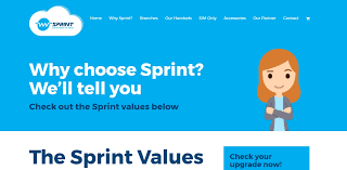 Sprint, UK | Important Customer Care Number - 0844 306 9185 Deal Sprint Unlimited 1yrfree Byod Piaf Your Own Linux Will Fire Up Wifi Calling Tomorrow February 21st Coming Introduces Travel Plan With Free Intertional 2g Roaming Freedom Currently Being Sted In Select Lglotuslx600sprifront Galaxy Note 4 Smn910p Unboxing Youtube Amazoncom Airave Airvana Version 2 Access Point Cellphone Win A Smartphone From Wirefly And Phonedog What Exactly Is The Difference Between Callingplus Lte Calling Samsung Ativ S Neo Review Rating Pcmagcom