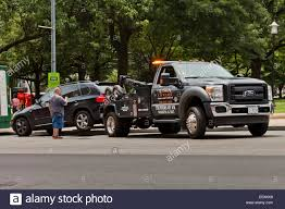 Tow Truck: Tow Truck Washington Dc Home Matchett Towing Recovery Pensacola Tow Truck Jerr Dan Trucks Nashville Tn Rembrance For Driver Killed In Train Crash Quality Preowned Dodge Dakota At Eddie Mcer Automotive Quality Car Stock Photos Uniforms Ud Bobs Auto Repair Types