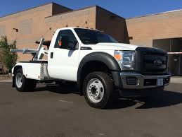 Ford F450 Truck - Amazing Photo Gallery, Some Information And ... Repo Speed Society Repo Man Shoots And Kills In Point Breeze Pladelphia Police Kmosdal Centurion Truck Cstruction Bank Auction The 2011 Ford F250 Truck Youtube In The Land Of Oil Bust Business Booms Texas Standard Driver Puts Everyone At Risk After Multiple Traffic Pickup Trucks For Sale Ask Ebay Queen Defleet Woman Hijacks Tow That Was Repoessing Her Car News Cold Hearted Collateral Recovery Roanoke Va
