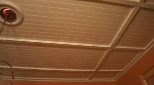 Do Popcorn Ceilings Contain Asbestos by Ceiling Ceiling Tiles 12x12 Modern 12x12 Acoustic Ceiling Tiles
