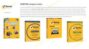 Norton Is An Anti-virus And PC Security Software Developing ... Norton Security Deluxe Dvd Retail Pack 5 Devices 360 Canada Coupon Code Midnight Delivery Promo Discount Cluedupp 2019 Crack With Key Coupon Code Free Upto 61 Off Antivirus Best Promo New Look June 2018 Deals On Vespa Scooters Security Customer Service Swiss Chalet Coupons No Need 90 Day Trial Student Discntcoupons Up To 75 Get Windows 10 Office2019 More Licenses On Premium 5devices15month Digital Protect Your Computer In 20 With Kaspersky And