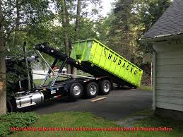 Roll Off Dumpster Container Rental Service In Hudson County New ... Roll Off Trucks Cable And Parts 1998 Mack Rd688s Tri Axle Truck For Sale By Arthur Trovei Trucks For Sale In Ms Used Peterbilt Roll Off Near Ny Nj Ct Pa Dumpster Container Rental Service In Hudson County New Kenworth Garbage In Tennessee For Sale Used On Small Roll Off Trucks Best Used Truck Check More At Http Ford L 9000 Sales Toronto Ontario Dumpsters Flat Rates Free Estimates 2009 Freightliner Business Class M2 112 Rolloff Truck 2008 T800 Brookshire Tx