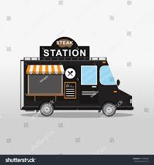 Steak Food Truck Street Fast Food Stock Vector (Royalty Free ... Mcdonalds Fast Food Truck Stock Photo 31708572 Alamy Smoke Squeal Bbq Food Truck Exhibit A Brewing Company Project Lessons Tes Teach Daniels Norwalk Trucks Roaming Hunger Mexican Bowl Toronto Colorful Vector Street Cuisine Burgers Sanwiches 3f Fresh Fast Cape Coral Fl Makan Mobil Cepat Unduh Mainan Desain From To Restaurant 6 Who Made The Leap Nerdwallet In Ukrainian City Editorial Image Of 10 Things Every Future Mobile Kitchen Owner Can Look Forward To Okoz