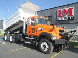 2008 MACK GRANITE GU713, Spokane WA - 5003010439 ... Home Simon Rentals 2005 Intertional 7500 Spokane Wa 5003010433 Budget Truck Rental 2704 N Moore Ln Valley 99216 Ypcom Man Sleeping In Dumpster Injured When Dumped Into Recycling Truck 6 Tap 30 Keg Refrigerated Draft Beer Ccession Trailer For Rent Rental Market At Nearhistoric Low Vacancy Rate Kxly With Unlimited Miles 2010 7400 5002188983 Uhaul 2011 Hino 268 122175887 Cmialucktradercom 5th Wheel Fifth Hitch Car Cheap Rates Enterprise Rentacar