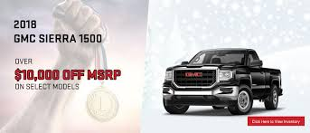 Romain Buick GMC In Evansville | Serving Jasper & Mt. Vernon GMC ... 2018 Ram Trucks Harvest Edition 1500 2500 3500 Models Evansville Ford Vehicles For Sale In Wi 536 Gallery Zts Auto Truck Accsories Car And Lexington Ky Best 2017 Bak Industries Tonneau Covers Bed 2015 Toyota Tacoma Compact Pickup Review Avaleht Facebook Elpers Equipment In Light Medium Heavy Minco Beranda
