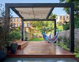 Landscape Design & Architecture Brooklyn | NYC | New Eco Landscapes Urban Backyard Design Ideas Back Yard On A Budget Tikspor Backyards Winsome Fniture Small But Beautiful Oasis Youtube Triyaecom Tiny Various Design Urban Backyard Landscape Bathroom 72018 Home Decor Chicken Coops In Coop Wasatch Community Gardens Salt Lake City Utah 2018 Bright Modern With Fire Pit Area 4 Yards Big Designs Diy Home Landscape Fleagorcom Our Half Way Through Urnbackyard Mini Farm Goats Chickens My Patio Garden Tour Blog Hop