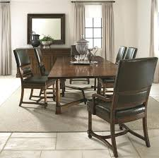 Dining Room Sets Columbus Ohio Page 3 Of Shop Table And Chair At Home For
