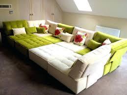 Oversized Floor Pillows Oversized Pillows For Floor Interior