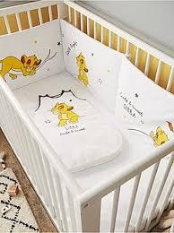 kiabi chambre bébé les chambres bébé bébé kiabi