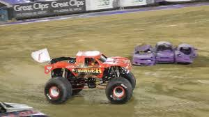 GunSlinger Monster Jam Freestyle Jax,2018 - YouTube New Orleans La Usa 20th Feb 2016 Gunslinger Monster Truck In Southern Ford Dealers Central Florida Top 5 Monster Truck Image Tuscon 022016 Posocco 48jpg Trucks Wiki News Tour Of Destruction Tour Of Destruction Freestyle Jam World Finals 2002 Youtube Jan 16 2010 Detroit Michigan Us January