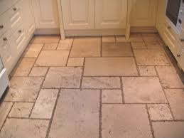 tiled floor cleaning and polishing tips for travertine floors