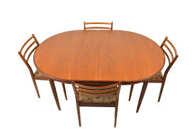 Mid Century Teak Dining Table By G Plan Danish Mondern Johannes Norgaard Teak Ding Chairs With Bold Tables And Singapore Sets Originals Table 4 Uldum Feb 17 2019 1960s 6 By Greaves Thomas Mcm Teak Table Niels Moller Chairs Etsy Mid Century By G Plan Round Ding Real 8 Seater Jamaica Set Temple Webster Nisha Fniture Sheesham Wooden Balcony Vintage Of 244003 Vidaxl Nine Piece Massive Chair On Retro