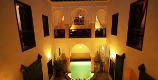 chambres d hotes marrakech chambre maison d hotes marrakech villa hotel
