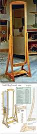 414 best new wood projects images on pinterest wood woodwork